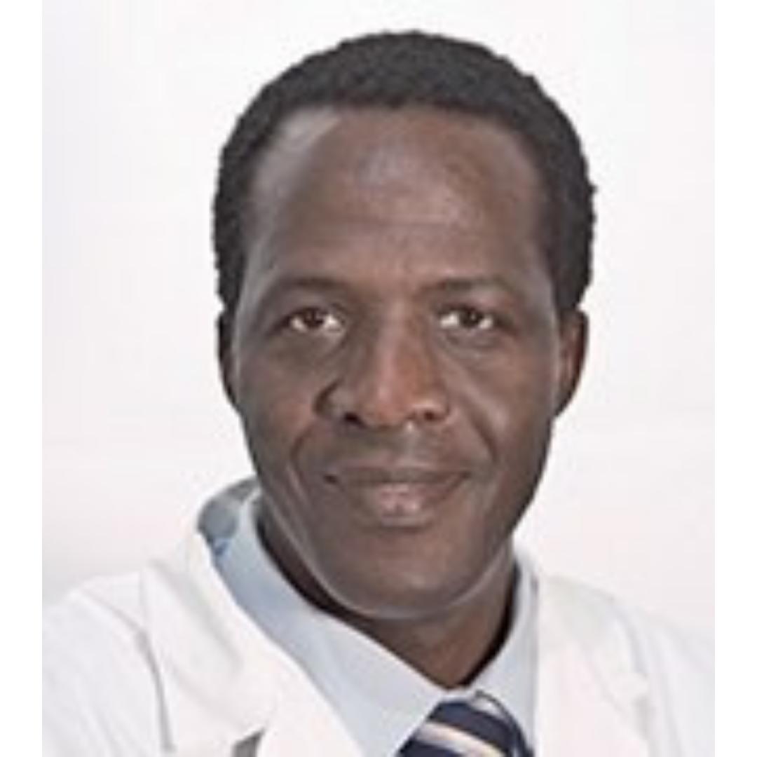 Oumarou Savadogo