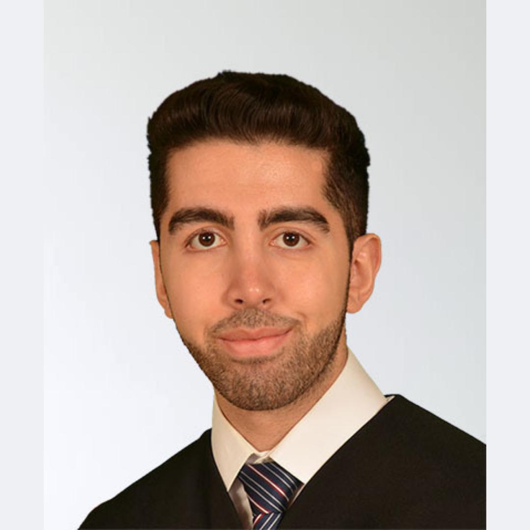 Elia Abu-Manneh